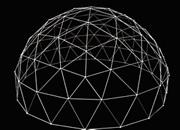 展示会・イベントの施工事例 メロードーム