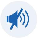騒音と電力消費が少ないLEDパネル