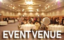 イベント企画は会場選びから!イベント会場の選び方と下見をする際のポイント